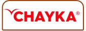 Гладильные доски Chayka