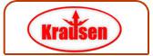 Krausen (Италия)