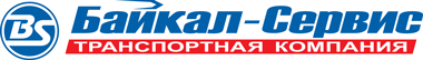 ТК Байкал-Сервис