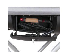 Гладильная система Metalnova Genius Sistema Pro (с дозаливом)