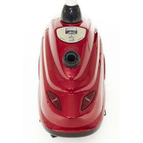 Отпариватель Гранд Мастер GM-S205 Professional