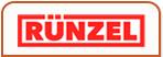 Отпариватели Runzel